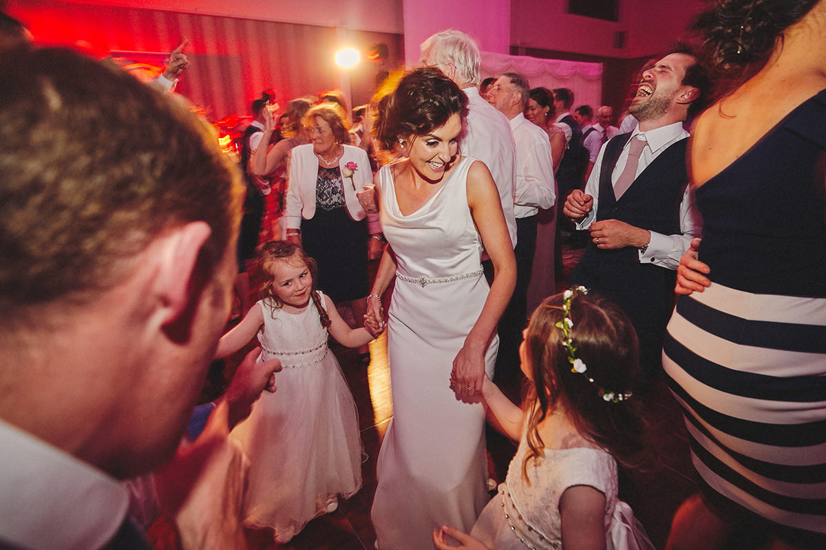 Radisson Hotel Cork Wedding153 - Radisson Hotel Cork beautiful Wedding | L & M