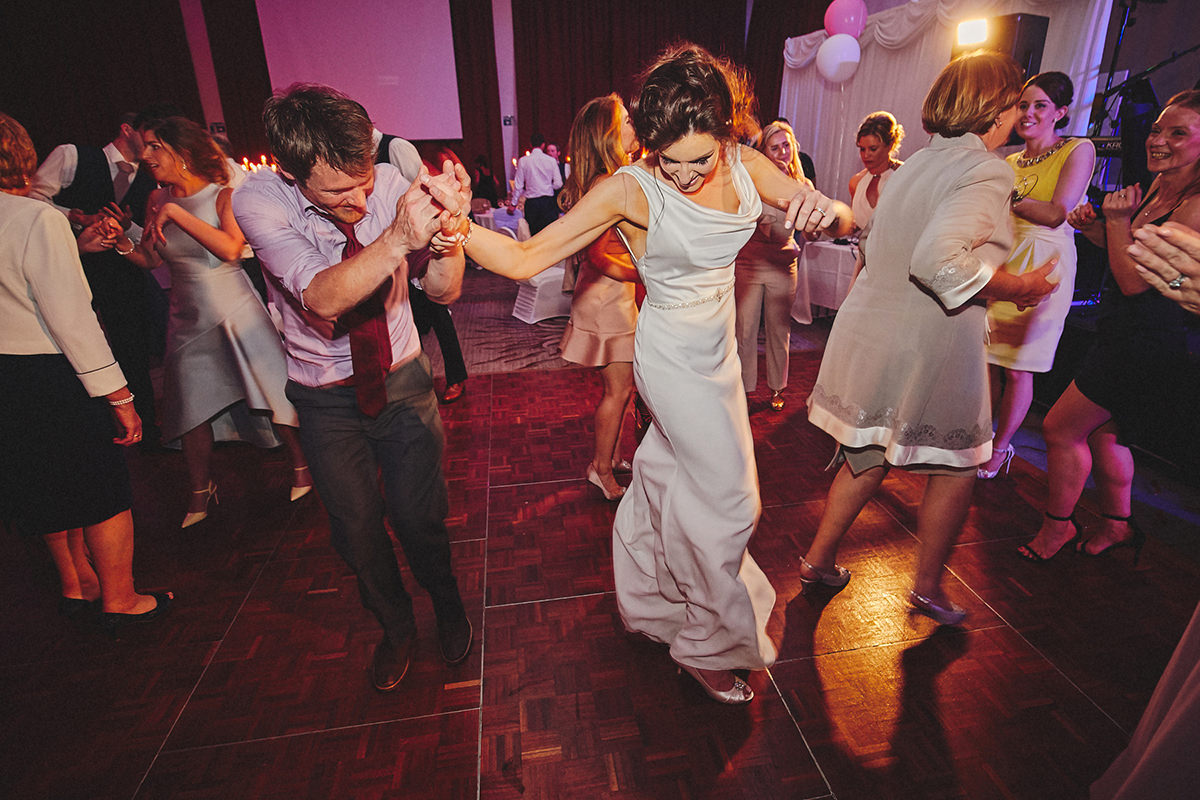 Radisson Hotel Cork Wedding155 - Radisson Hotel Cork beautiful Wedding | L & M