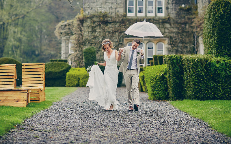 Wedding photographer Dublin and Ireland DKPHOTO