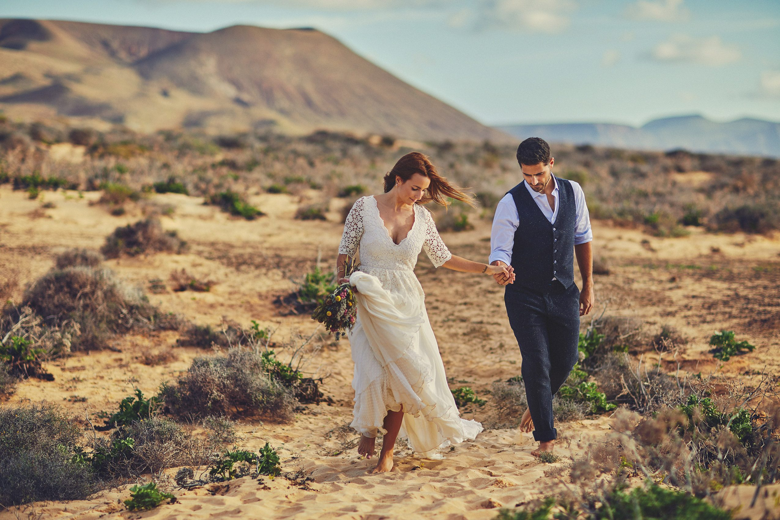 Brides and Grooms and their single BIGGEST regret