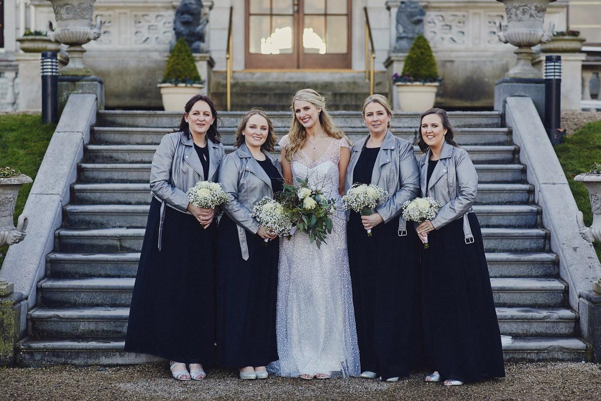 Colour palette for Bridesmaid Dresses22 - Choosing the colour palette for your Bridesmaid Dresses