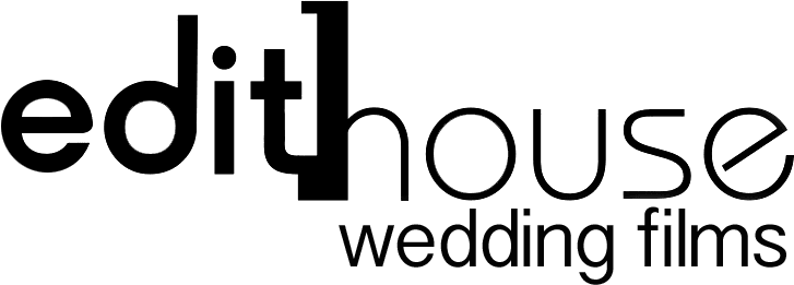 Brides and Grooms and their single BIGGEST regret 2