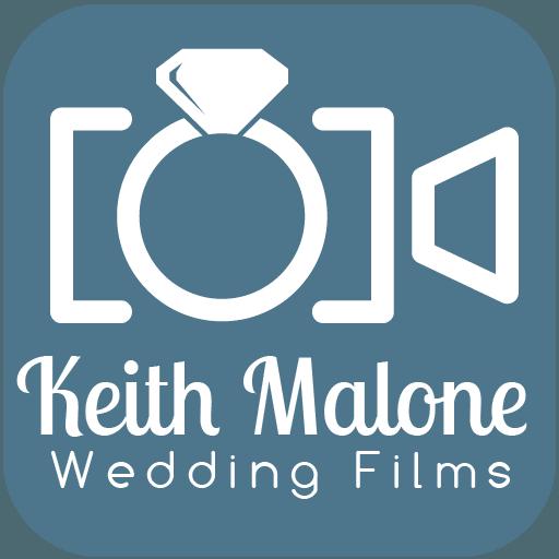 Keith Malone Wedding Video
