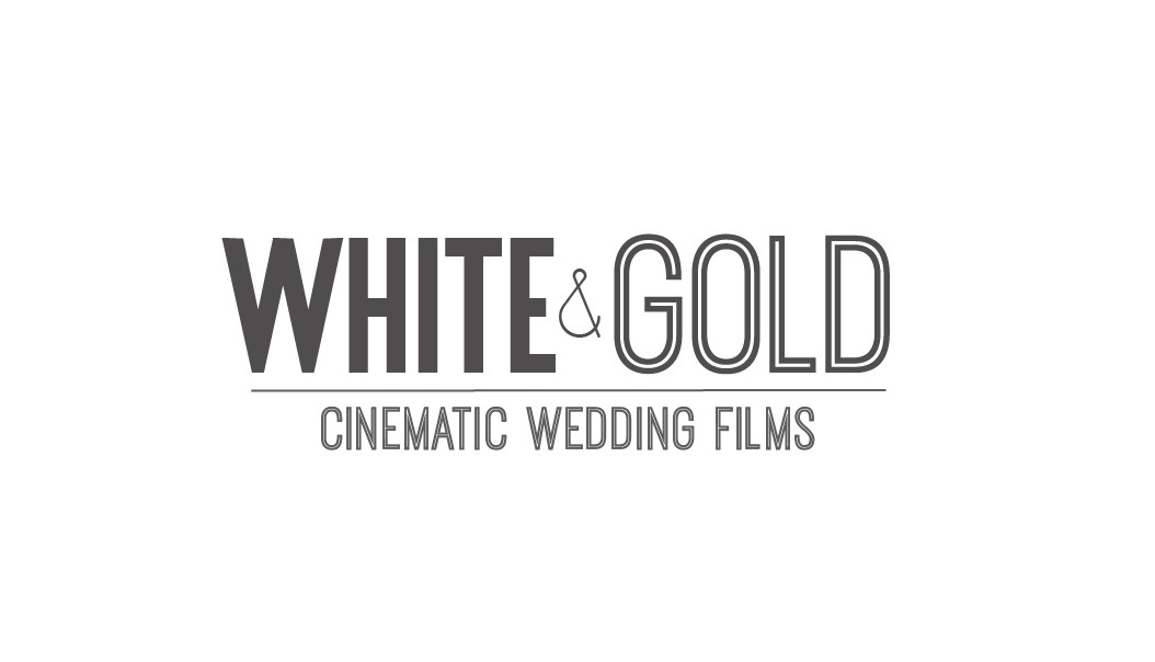 White&Gold video