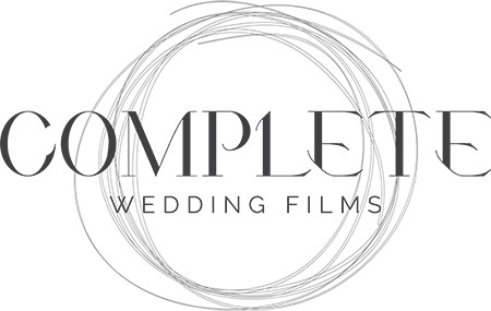complete-wedding-videos
