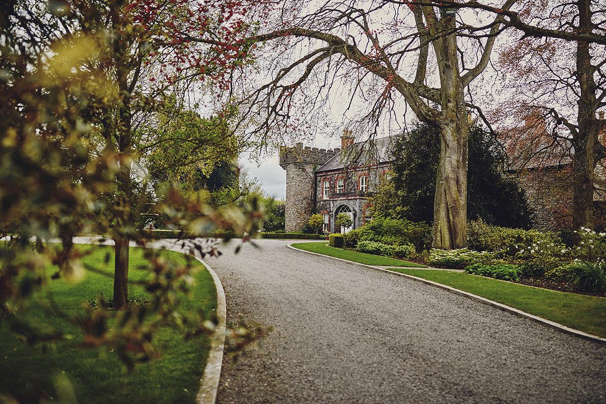 Irish Wedding Venues Ballymagarvey Village002 - Irish Wedding Venues | Ballymagarvey Village
