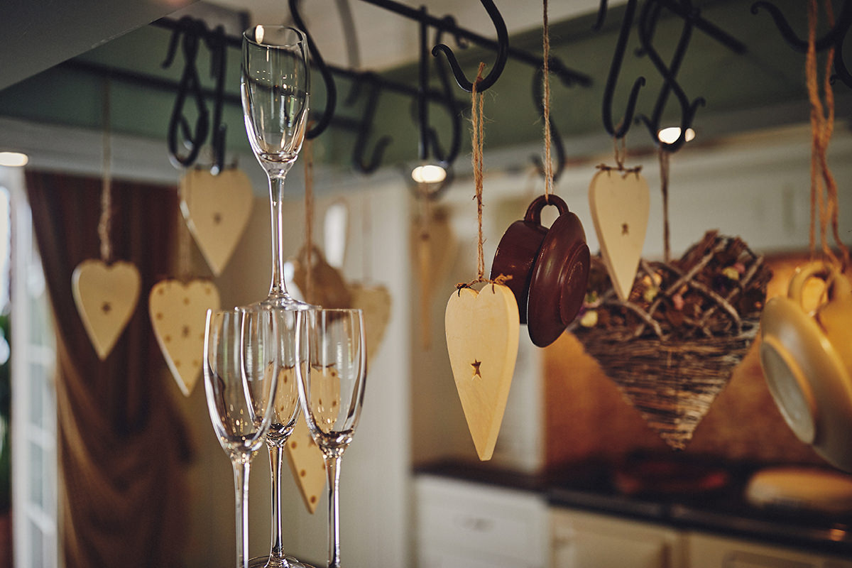Irish Wedding Venues Ballymagarvey Village005 - Irish Wedding Venues | Ballymagarvey Village