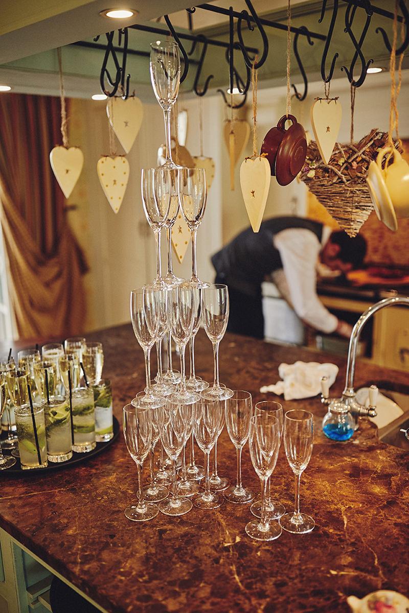 Irish Wedding Venues Ballymagarvey Village009 - Irish Wedding Venues | Ballymagarvey Village