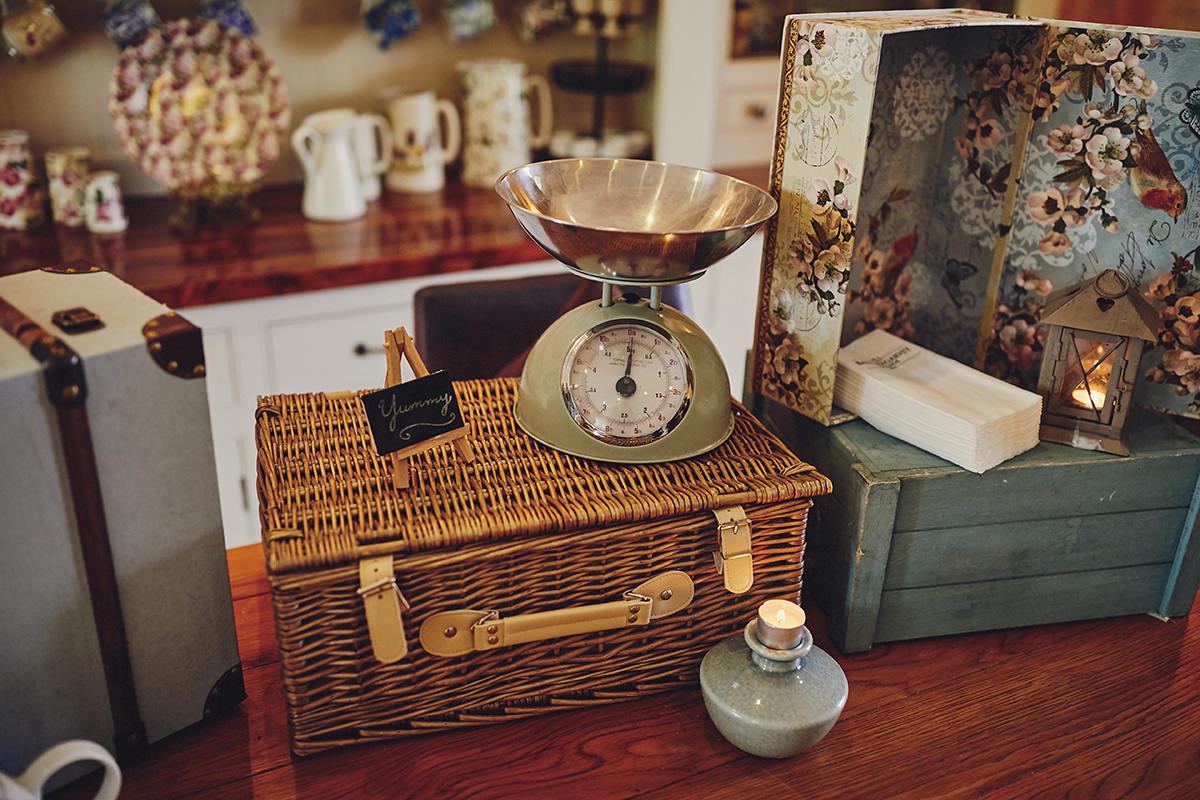 Irish Wedding Venues Ballymagarvey Village011 - Irish Wedding Venues | Ballymagarvey Village