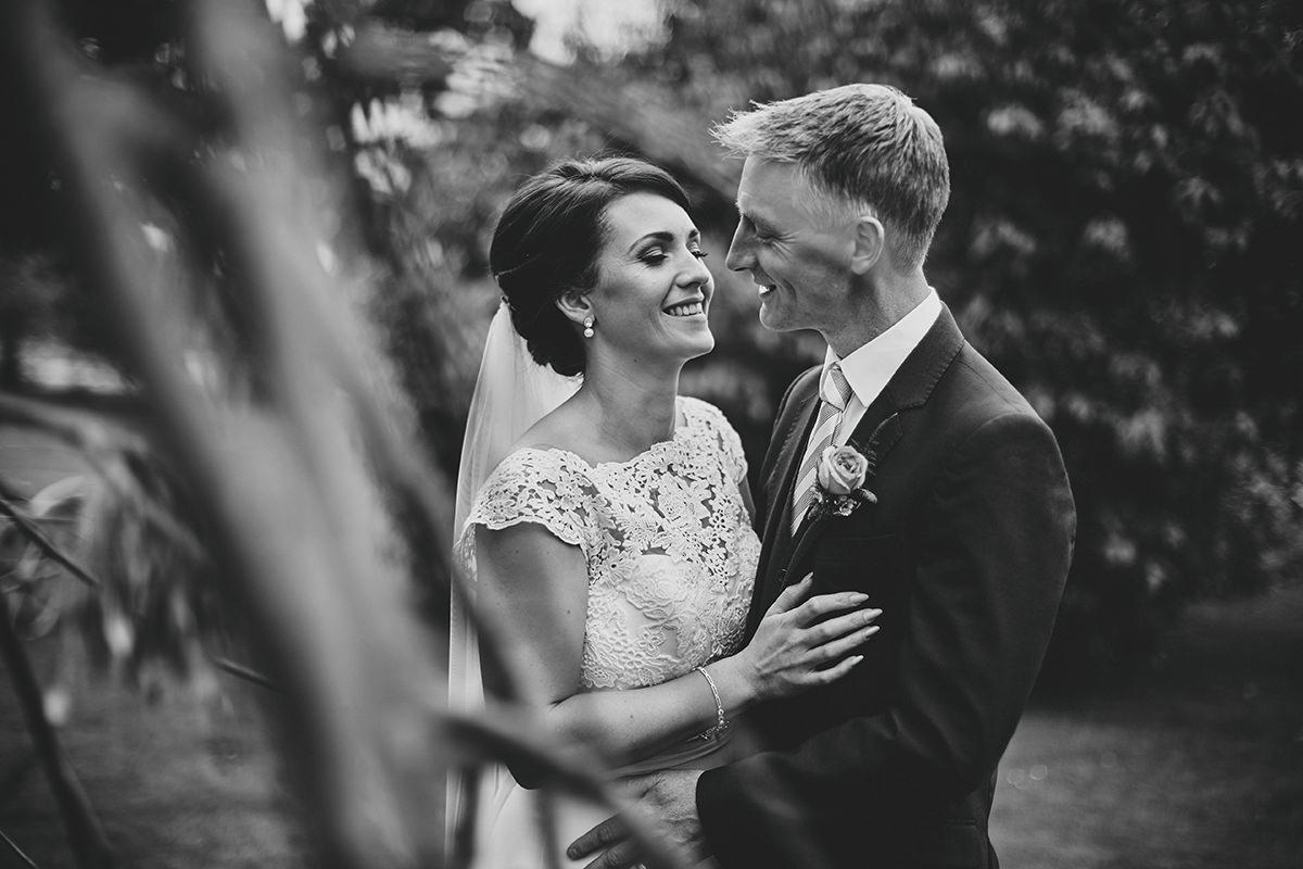Irish Wedding Venues Ballymagarvey Village014 - Irish Wedding Venues | Ballymagarvey Village