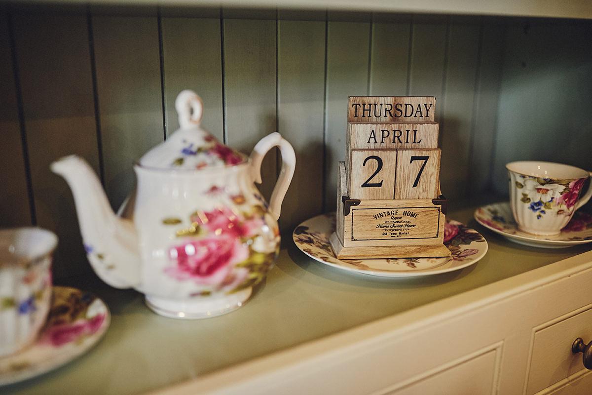 Irish Wedding Venues Ballymagarvey Village016 - Irish Wedding Venues | Ballymagarvey Village