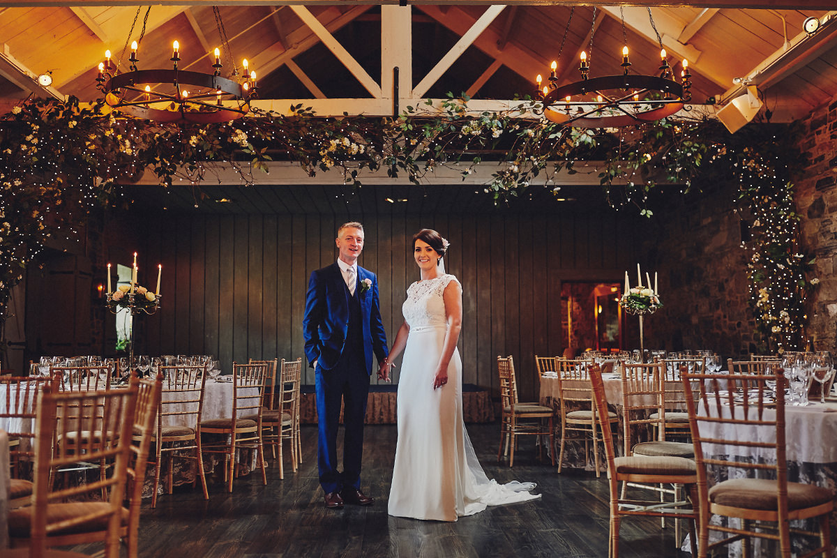 Irish Wedding Venues Ballymagarvey Village017 - Irish Wedding Venues | Ballymagarvey Village