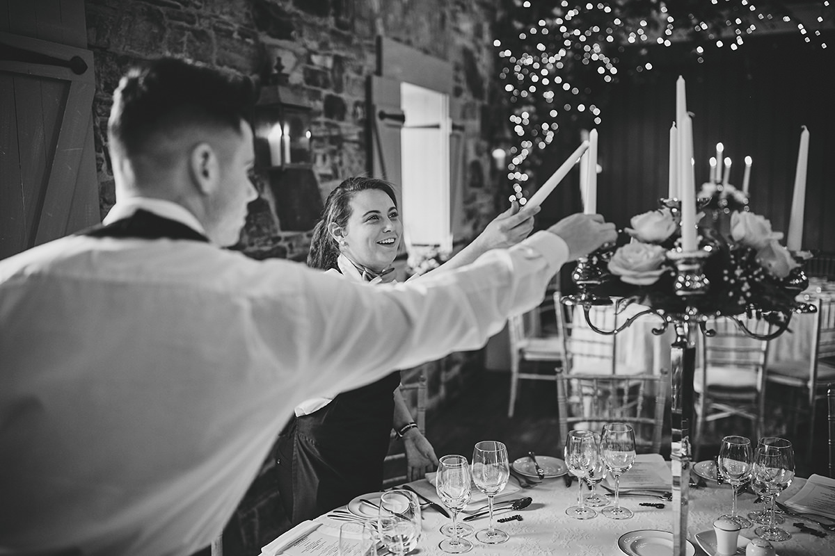 Irish Wedding Venues Ballymagarvey Village018 - Irish Wedding Venues | Ballymagarvey Village