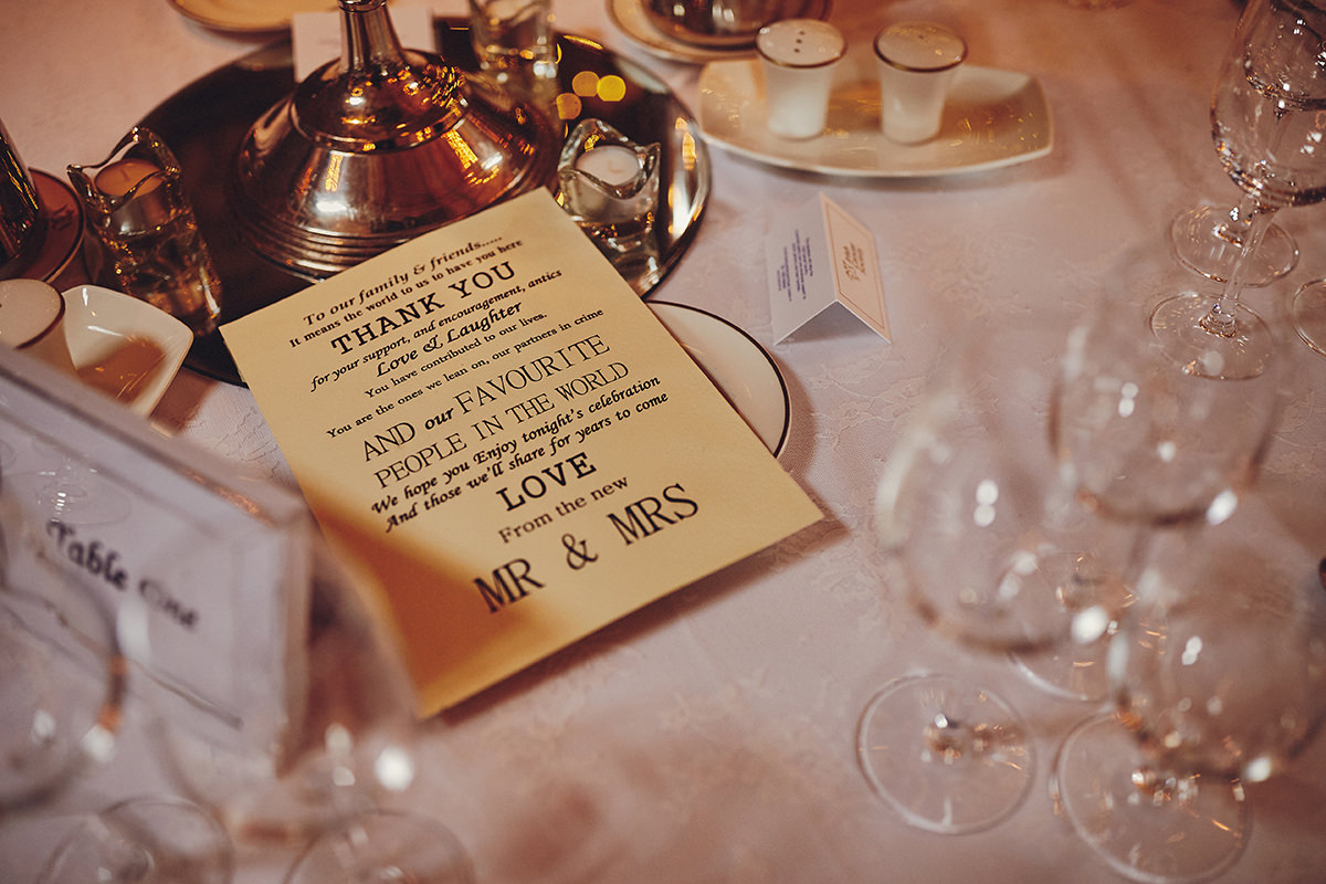 Irish Wedding Venues Ballymagarvey Village019 - Irish Wedding Venues | Ballymagarvey Village