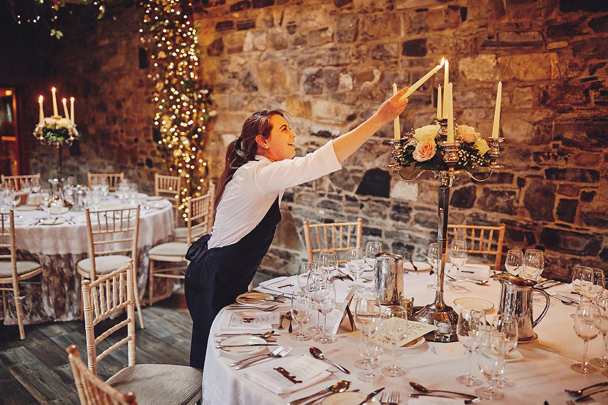 Irish Wedding Venues Ballymagarvey Village020 - Irish Wedding Venues | Ballymagarvey Village