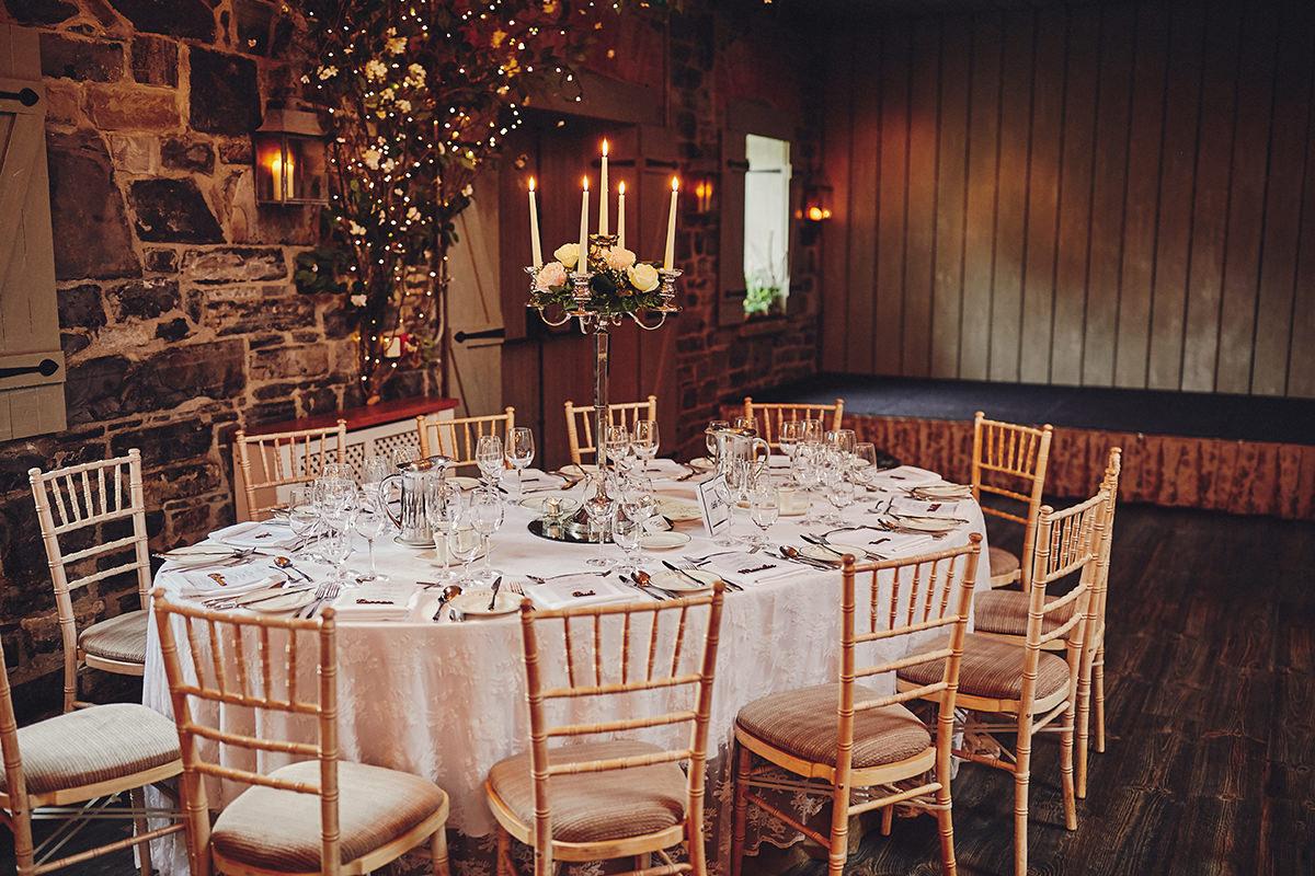 Irish Wedding Venues Ballymagarvey Village021 - Irish Wedding Venues | Ballymagarvey Village
