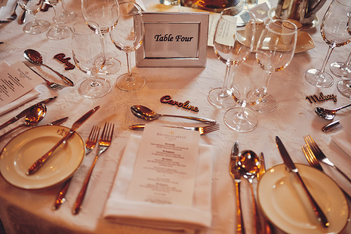 Irish Wedding Venues Ballymagarvey Village022 - Irish Wedding Venues | Ballymagarvey Village