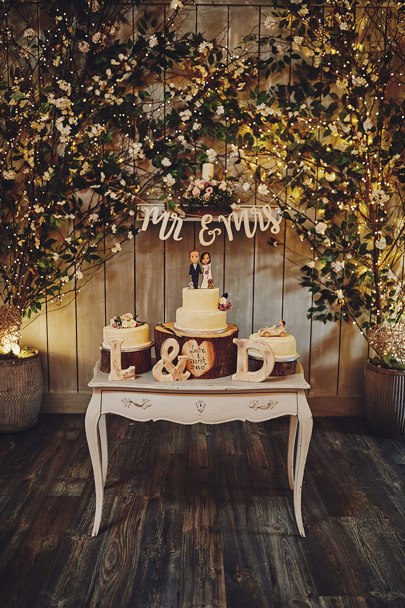 Irish Wedding Venues Ballymagarvey Village023 - Irish Wedding Venues | Ballymagarvey Village