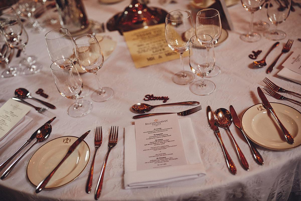 Irish Wedding Venues Ballymagarvey Village025 - Irish Wedding Venues | Ballymagarvey Village