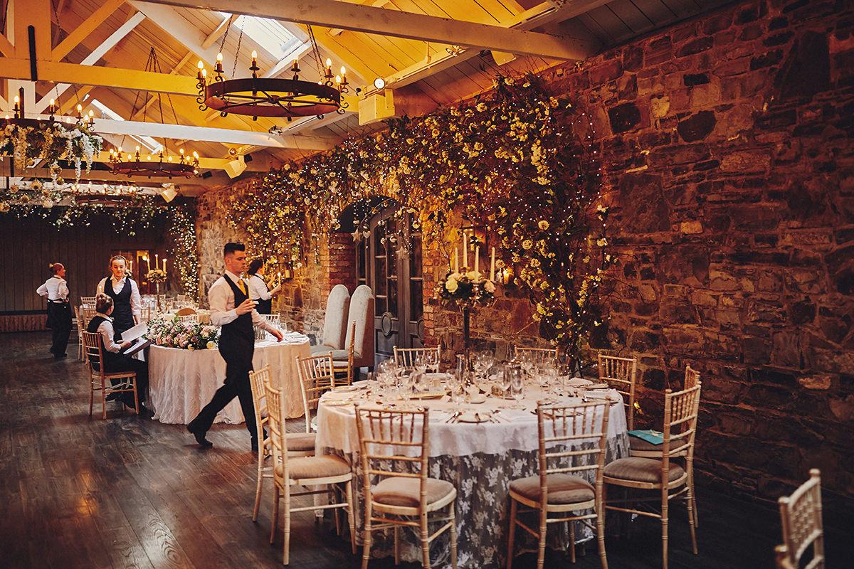 Irish Wedding Venues Ballymagarvey Village026 - Irish Wedding Venues | Ballymagarvey Village