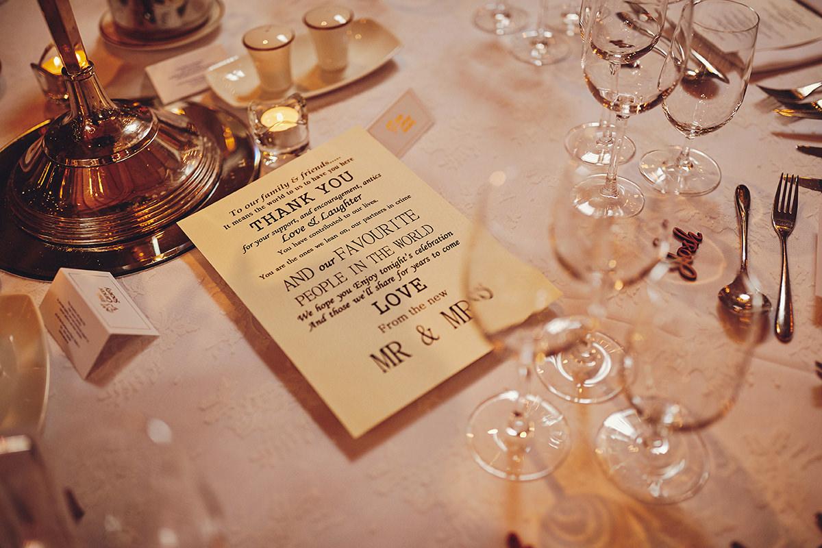 Irish Wedding Venues Ballymagarvey Village033 - Irish Wedding Venues | Ballymagarvey Village