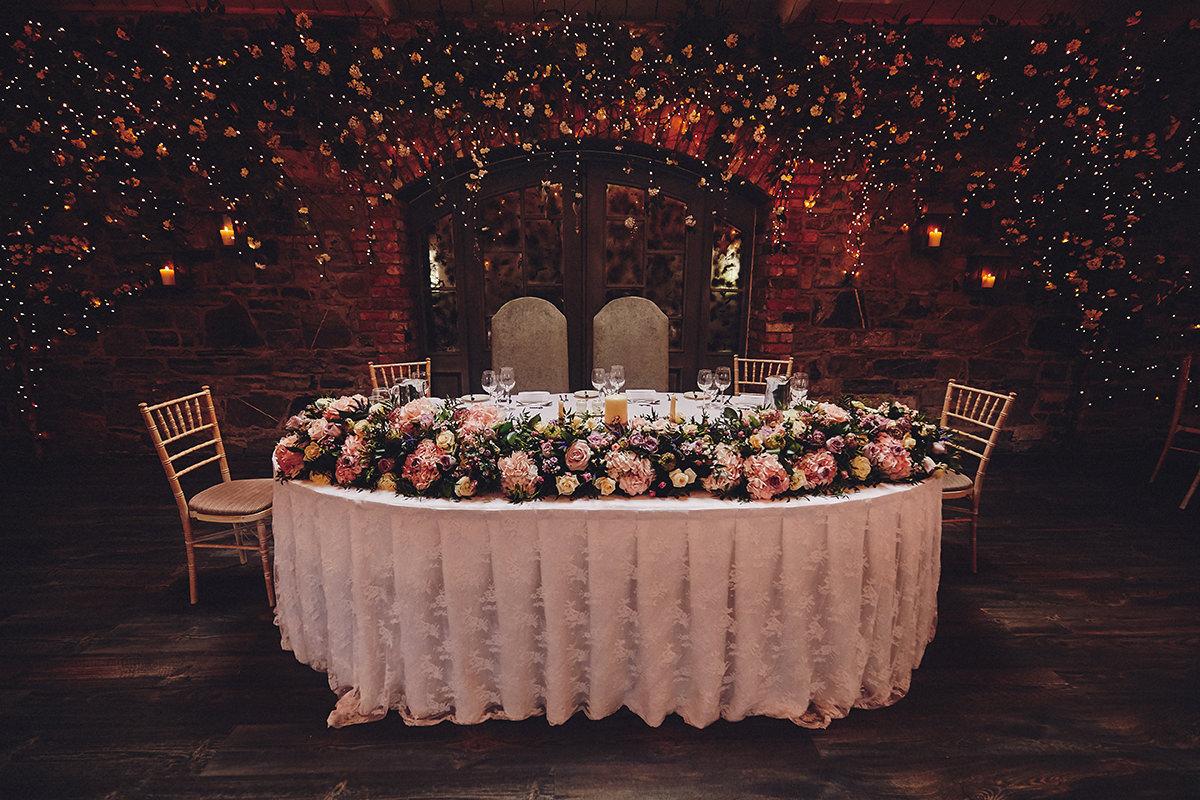 Irish Wedding Venues Ballymagarvey Village034 - Irish Wedding Venues | Ballymagarvey Village