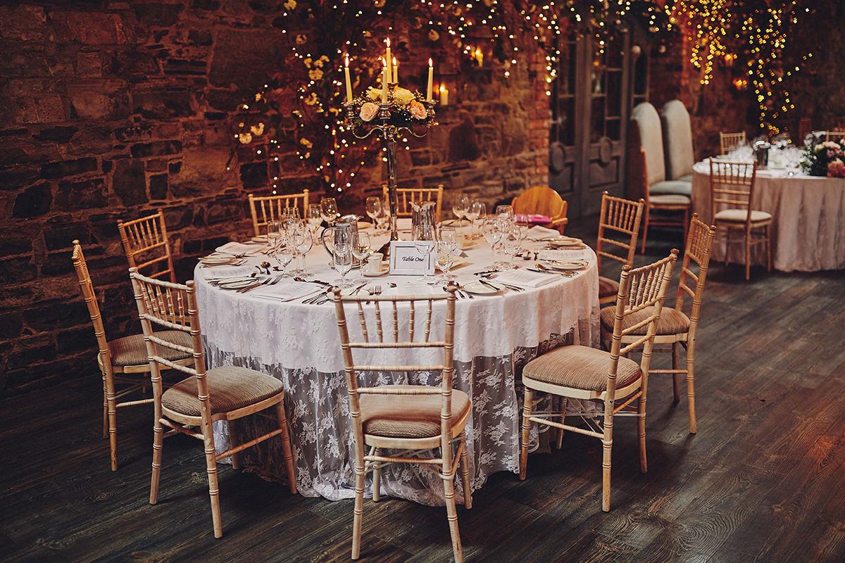 Irish Wedding Venues Ballymagarvey Village035 - Irish Wedding Venues | Ballymagarvey Village