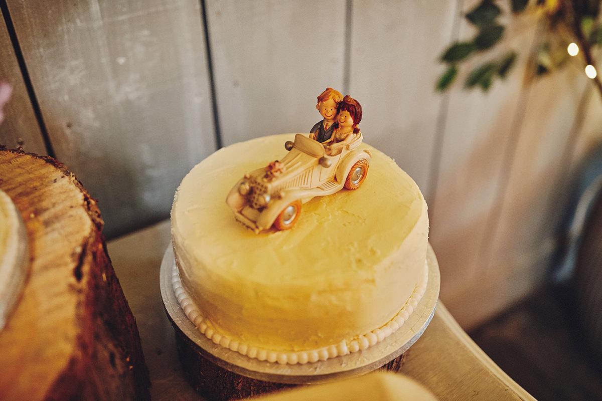 Irish Wedding Venues Ballymagarvey Village037 - Irish Wedding Venues | Ballymagarvey Village