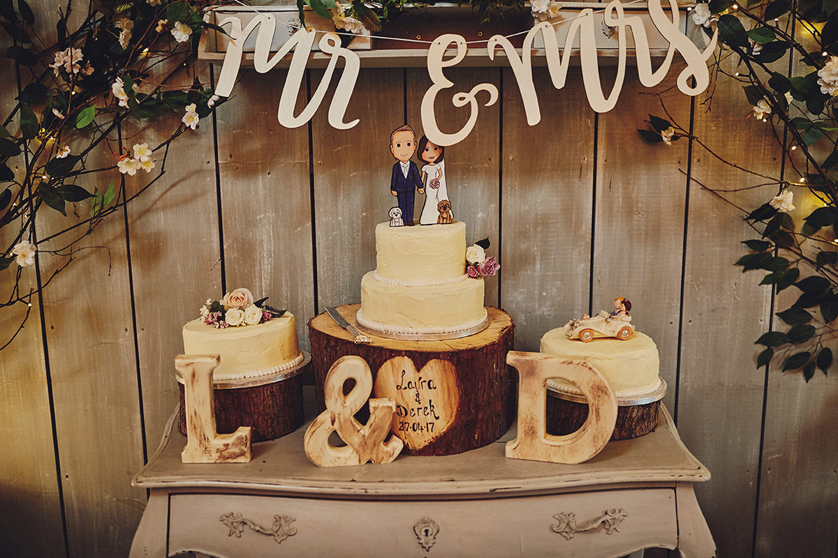 Irish Wedding Venues Ballymagarvey Village040 - Irish Wedding Venues | Ballymagarvey Village