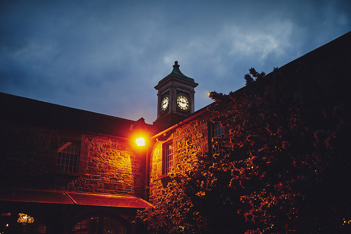 Irish Wedding Venues Ballymagarvey Village046 - Irish Wedding Venues | Ballymagarvey Village