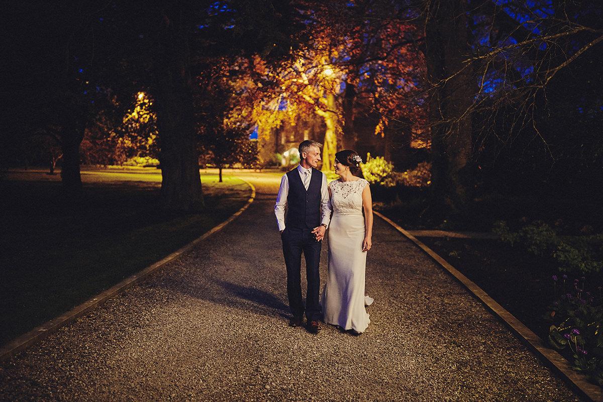 Irish Wedding Venues Ballymagarvey Village048 - Irish Wedding Venues | Ballymagarvey Village