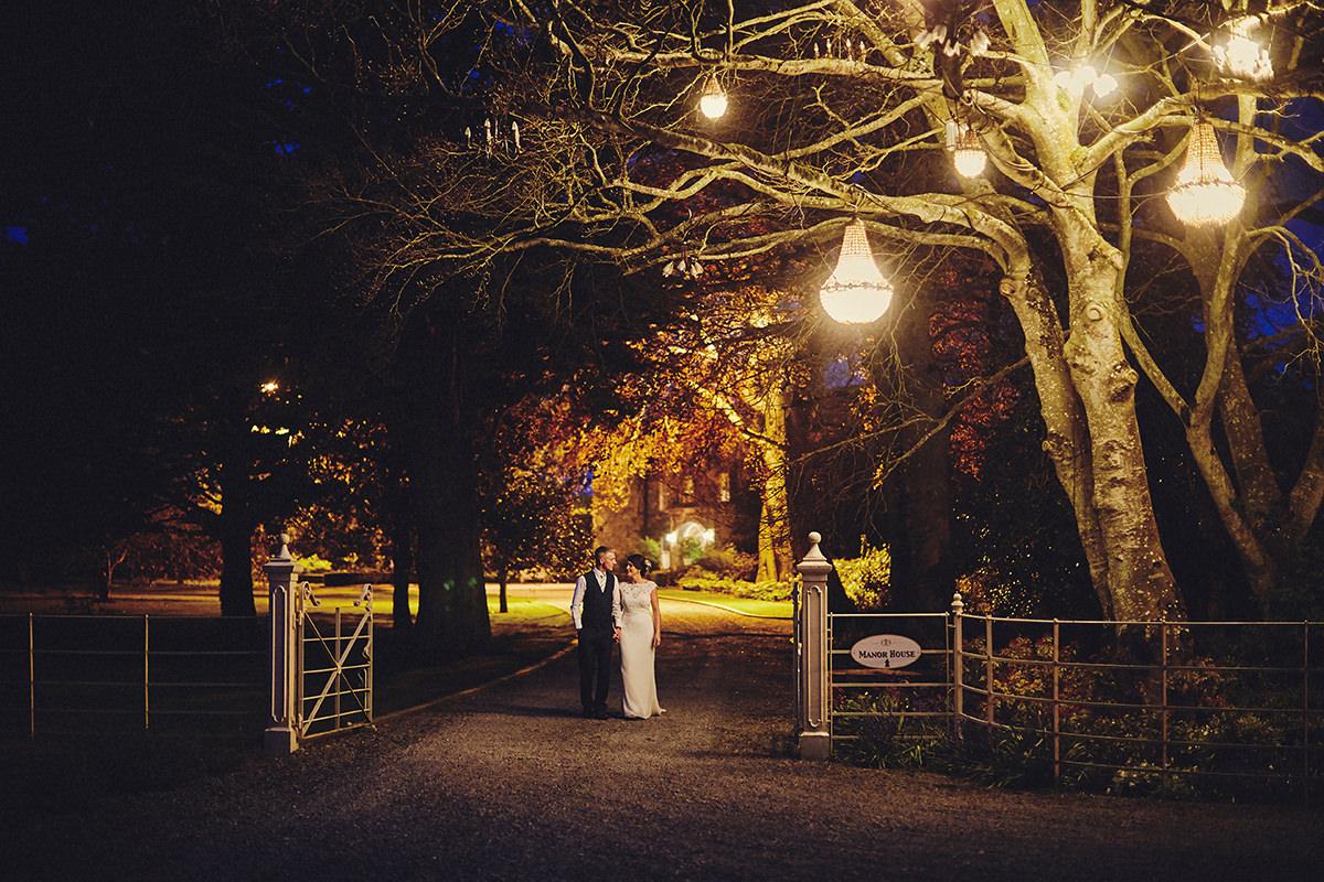 Irish Wedding Venues Ballymagarvey Village049 - Irish Wedding Venues | Ballymagarvey Village