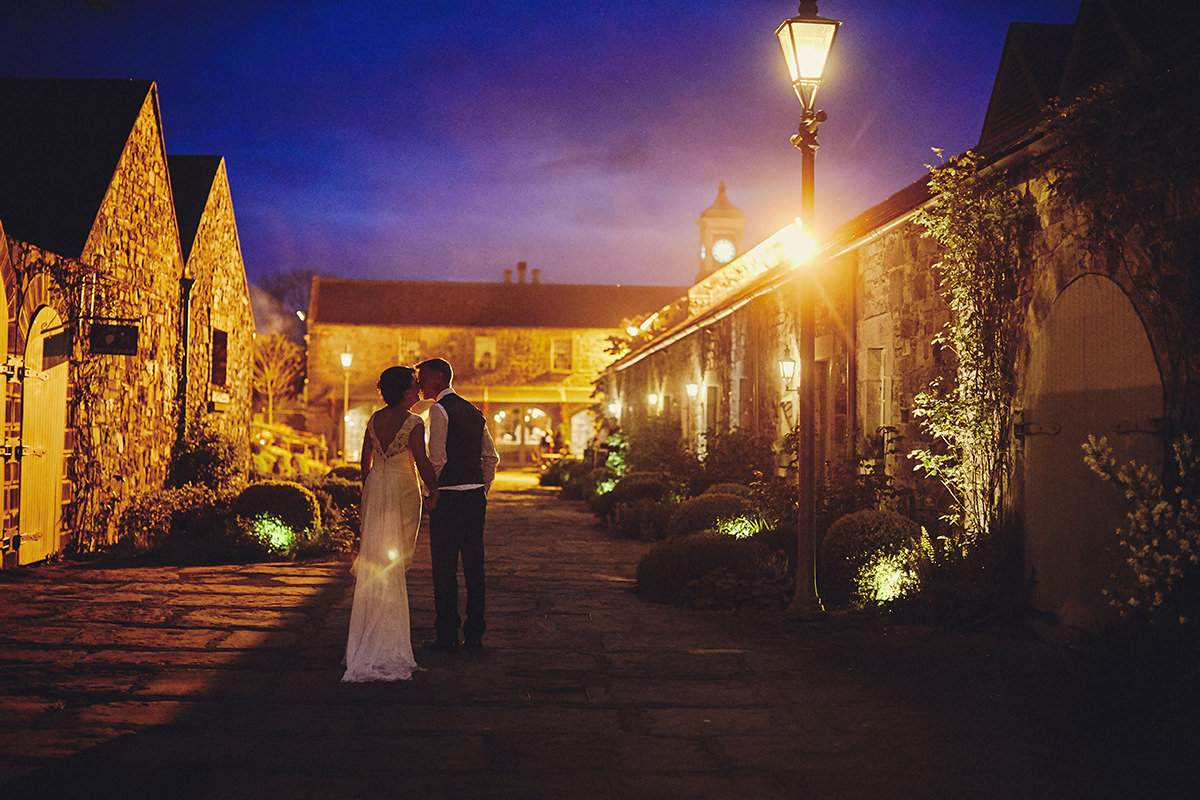 Irish Wedding Venues Ballymagarvey Village050 - Irish Wedding Venues | Ballymagarvey Village
