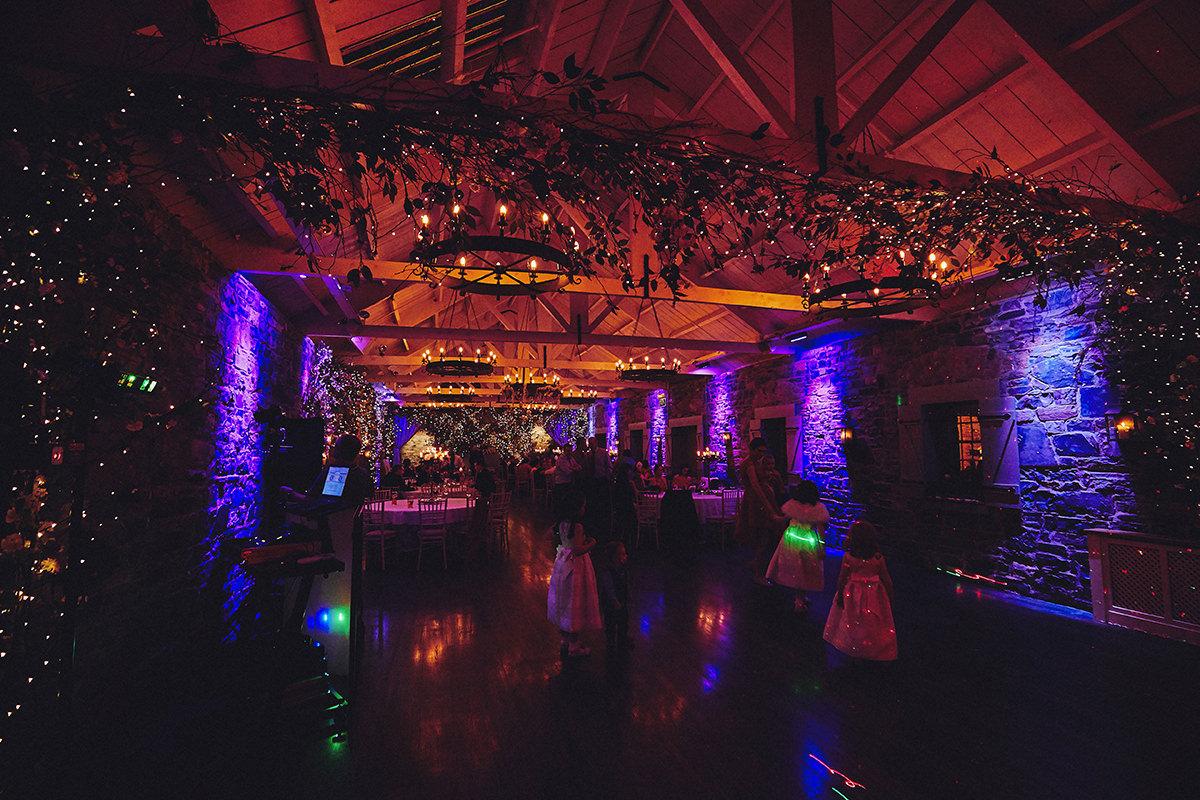 Irish Wedding Venues Ballymagarvey Village051 - Irish Wedding Venues | Ballymagarvey Village