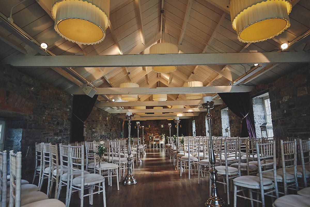 Irish Wedding Venues Ballymagarvey Village052 - Irish Wedding Venues | Ballymagarvey Village