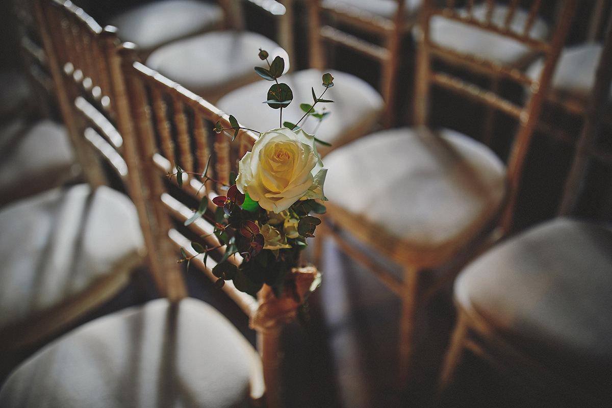 Irish Wedding Venues Ballymagarvey Village053 - Irish Wedding Venues | Ballymagarvey Village