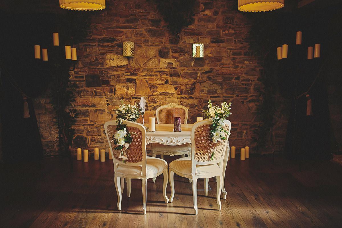 Irish Wedding Venues Ballymagarvey Village054 - Irish Wedding Venues | Ballymagarvey Village