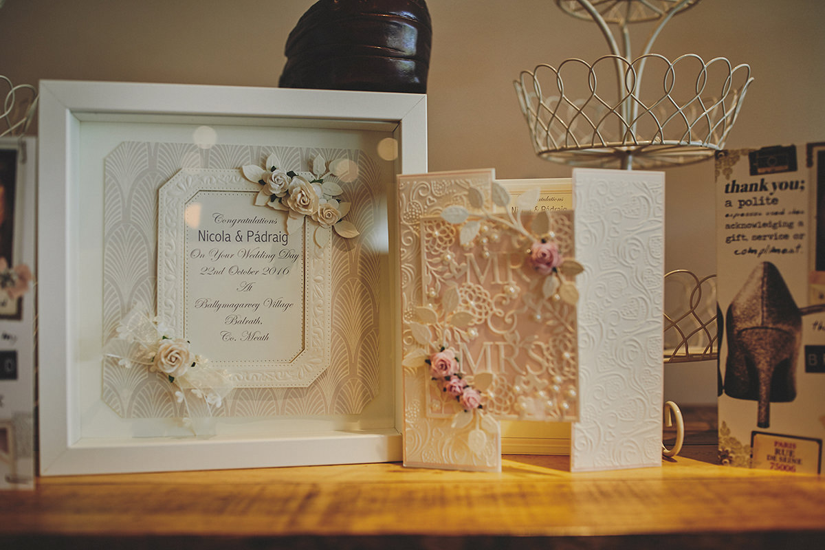 Irish Wedding Venues Ballymagarvey Village055 - Irish Wedding Venues | Ballymagarvey Village