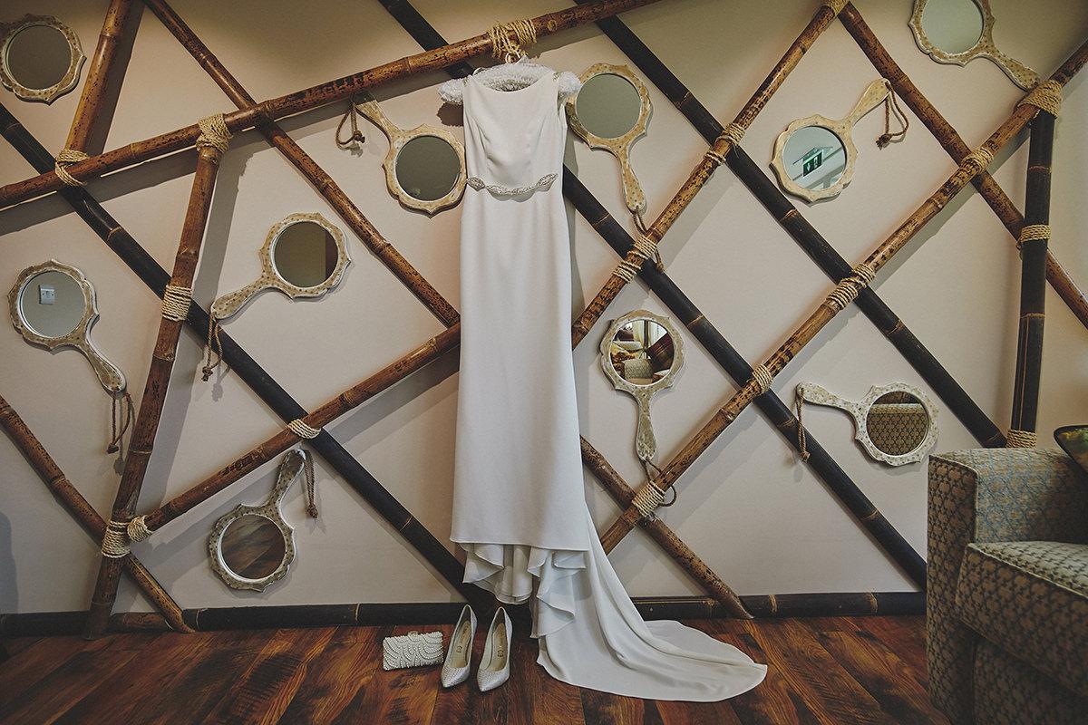 Irish Wedding Venues Ballymagarvey Village058 - Irish Wedding Venues | Ballymagarvey Village