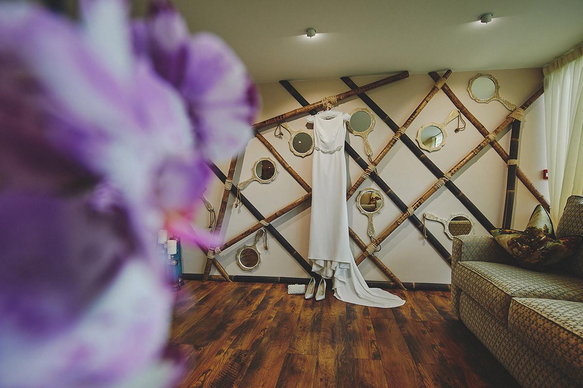 Irish Wedding Venues Ballymagarvey Village059 - Irish Wedding Venues | Ballymagarvey Village