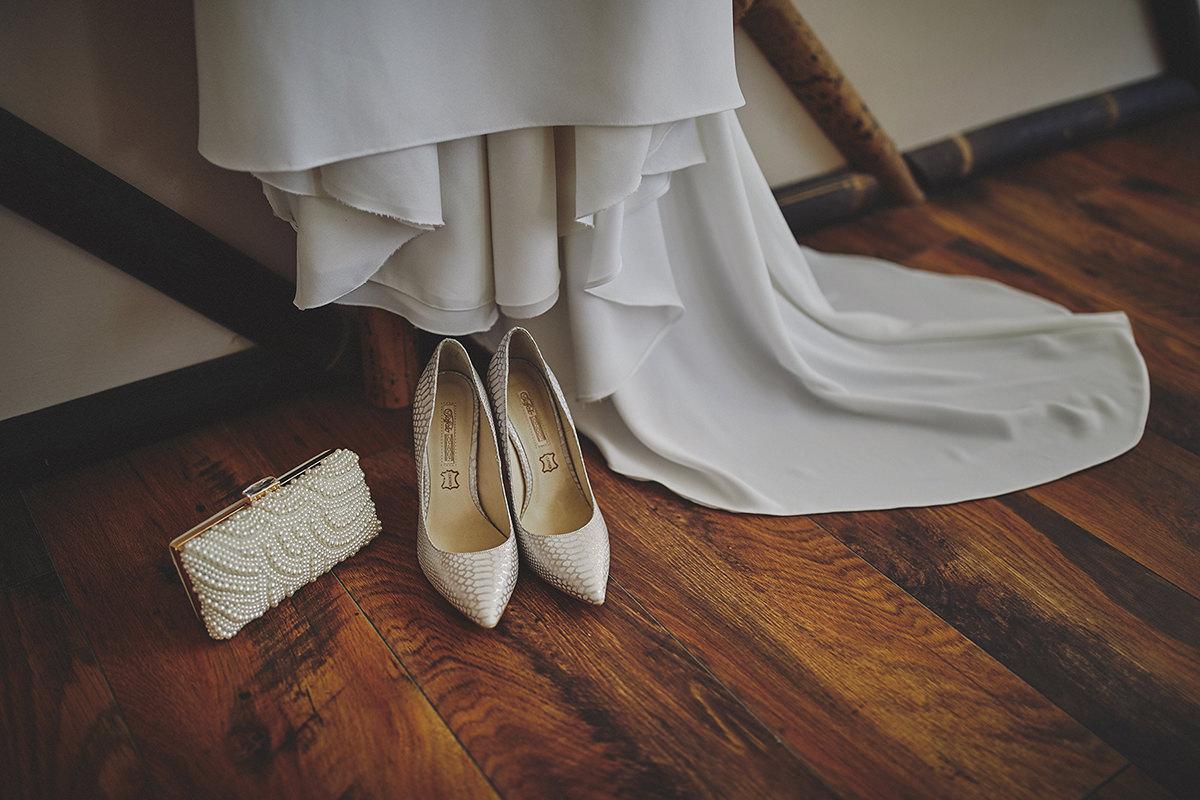 Irish Wedding Venues Ballymagarvey Village061 - Irish Wedding Venues | Ballymagarvey Village