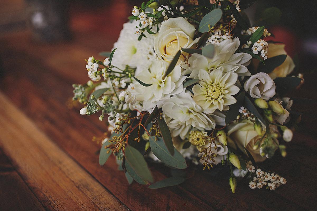 Irish Wedding Venues Ballymagarvey Village062 - Irish Wedding Venues | Ballymagarvey Village