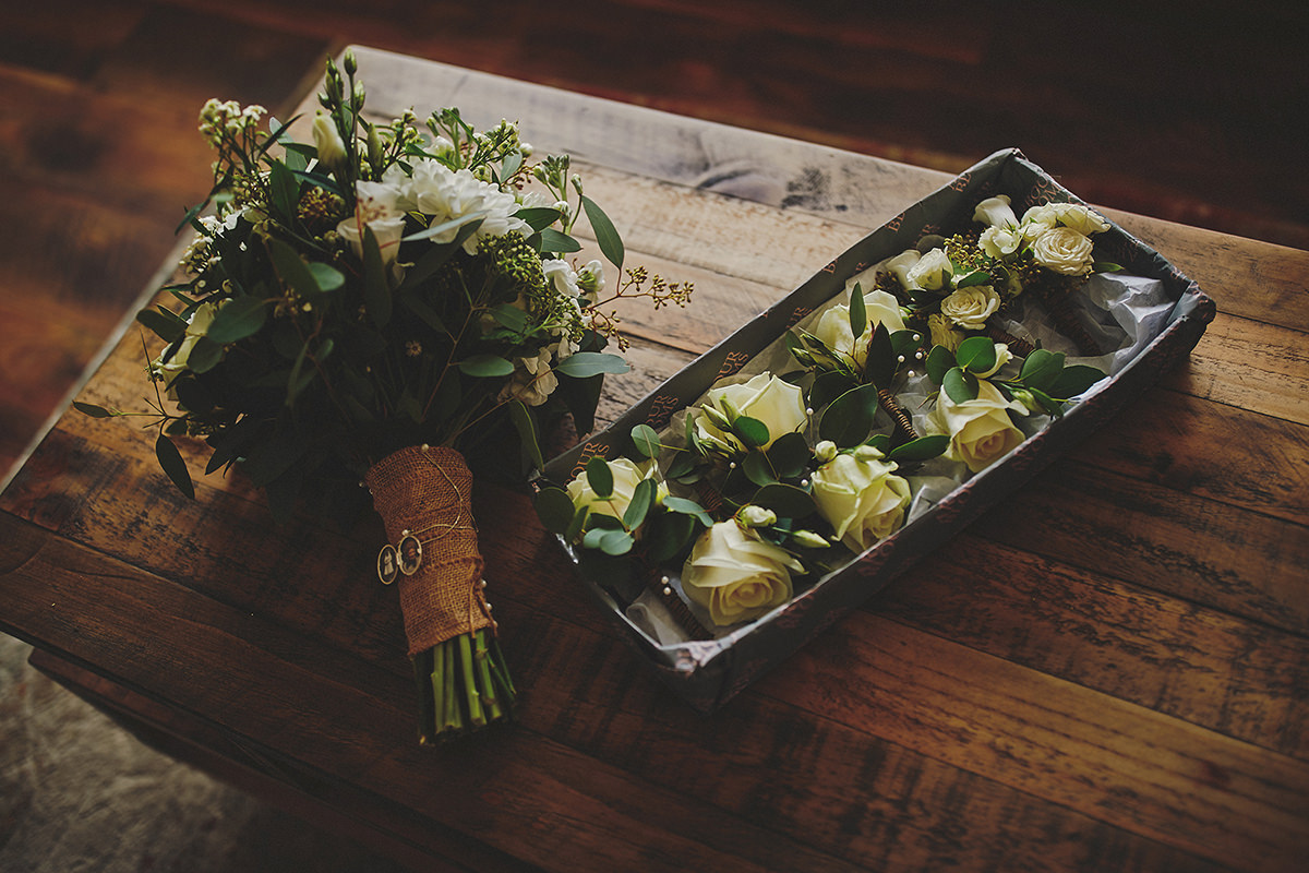 Irish Wedding Venues Ballymagarvey Village063 - Irish Wedding Venues | Ballymagarvey Village
