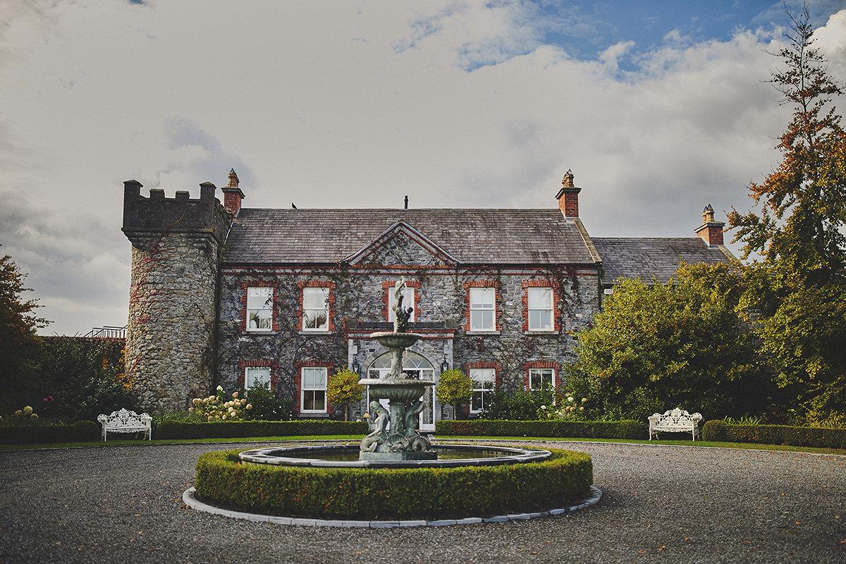 Irish Wedding Venues Ballymagarvey Village065 - Irish Wedding Venues | Ballymagarvey Village