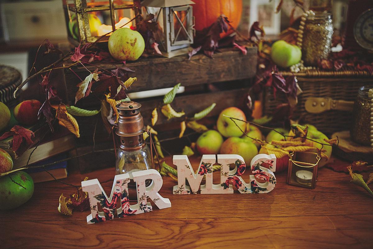 Irish Wedding Venues Ballymagarvey Village066 - Irish Wedding Venues | Ballymagarvey Village
