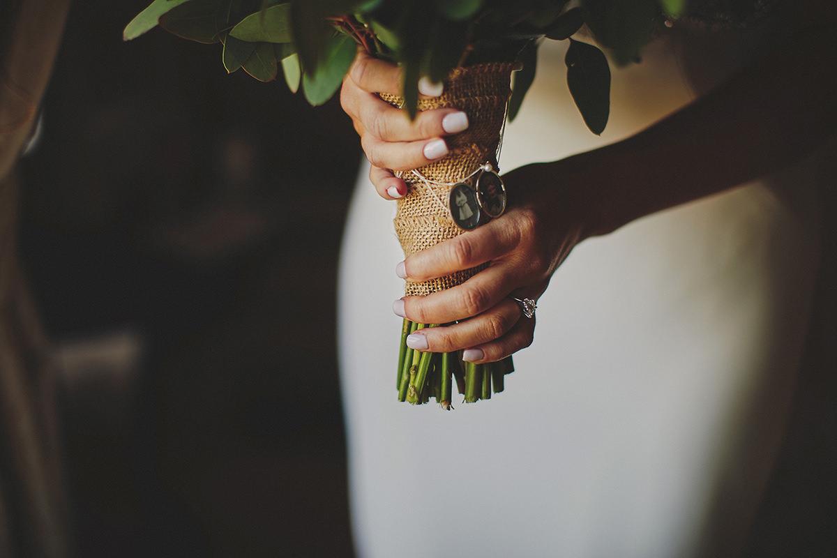 Irish Wedding Venues Ballymagarvey Village068 - Irish Wedding Venues | Ballymagarvey Village