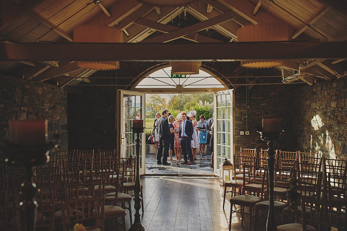 Irish Wedding Venues Ballymagarvey Village070 - Irish Wedding Venues | Ballymagarvey Village