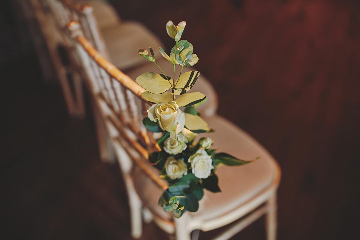Irish Wedding Venues Ballymagarvey Village072 - Irish Wedding Venues | Ballymagarvey Village