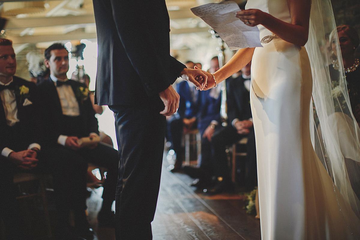 Irish Wedding Venues Ballymagarvey Village075 - Irish Wedding Venues | Ballymagarvey Village
