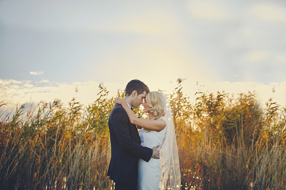 Irish Wedding Venues Ballymagarvey Village076 - Irish Wedding Venues | Ballymagarvey Village
